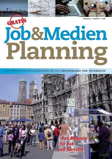 GRATIS - Jobs und Stellenangebote aus Deutschland einfach