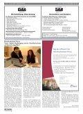 GRATIS - Jobs und Stellenangebote aus Deutschland einfach - Seite 3