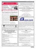GRATIS - Jobs und Stellenangebote aus Deutschland einfach - Seite 4