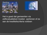 Download - Vereniging BWT Nederland