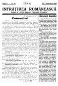 """ÎNFRĂŢIREA ROMÂNEASCA Organ al """"Ligii Apărării Nationale ... - Page 2"""