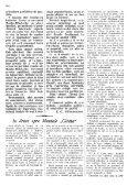 """ÎNFRĂŢIREA ROMÂNEASCA Organ al """"Ligii Apărării Nationale ... - Page 3"""