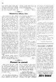 """ÎNFRĂŢIREA ROMÂNEASCA Organ al """"Ligii Apărării Nationale ... - Page 7"""