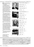 • Geen gouden plannen meer... • Matrozenhof, annex Pepsi ... - WCOB - Page 2