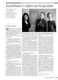 • Geen gouden plannen meer... • Matrozenhof, annex Pepsi ... - WCOB - Page 3