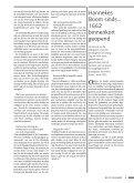 • Geen gouden plannen meer... • Matrozenhof, annex Pepsi ... - WCOB - Page 5