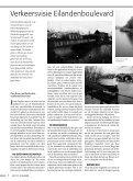 • Geen gouden plannen meer... • Matrozenhof, annex Pepsi ... - WCOB - Page 7