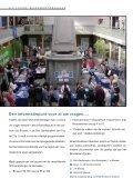 septembre 2008 - Monumenten & Landschappen - Page 4