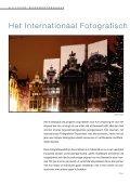 septembre 2008 - Monumenten & Landschappen - Page 6