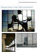 septembre 2008 - Monumenten & Landschappen - Page 7