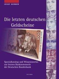 Gerber-Buch-Satz-Entwurf neu