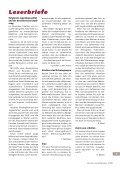 Über die Fähigkeit, das Leben zu organisieren Über die Fähigkeit ... - Seite 7