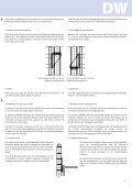 afwijking bochten - Page 6