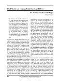 Die Rektoren sind gegen uns! - Uebergebuehr Media - Seite 6
