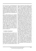 Die Rektoren sind gegen uns! - Uebergebuehr Media - Seite 7