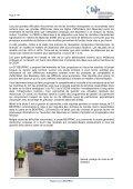 (1 + bretelles-l-aj.) X - CEDR - Page 4