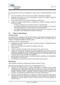 (1 + bretelles-l-aj.) X - CEDR - Page 7