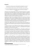 REPUBLICA DE CABO VERDE - Page 6
