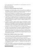 REPUBLICA DE CABO VERDE - Page 7