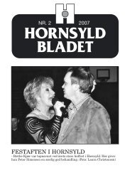 HornsyldBladet_2 2007.pdf