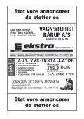 HornsyldBladet_2 2007.pdf - Page 2