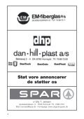 HornsyldBladet_2 2007.pdf - Page 4