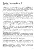 HornsyldBladet_2 2007.pdf - Page 5