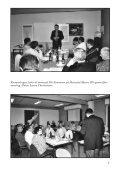 HornsyldBladet_2 2007.pdf - Page 7