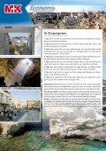 Entdecken Sie die Süd-Perle Italiens 8 Tage  - Seite 2