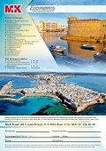 Entdecken Sie die Süd-Perle Italiens 8 Tage  - Seite 4