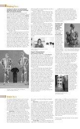 Making News… - ASU Art Museum - Arizona State University