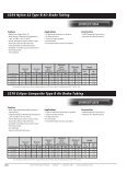 Truck Products - Chester Paul Company - Page 7