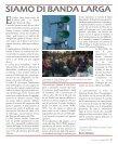 PDF (1010 KBytes) - Comune di Calco - Page 3