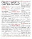 PDF (1010 KBytes) - Comune di Calco - Page 4