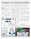 PDF (1010 KBytes) - Comune di Calco - Page 6