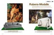 rubens-Modelle