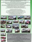 Front & Rear - United Auctioneers - Page 3