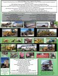 Front & Rear - United Auctioneers - Page 6