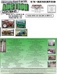 Front & Rear - United Auctioneers - Page 7