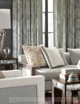 Thom Filicia for Kravet Collections - Page 3