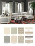 Thom Filicia for Kravet Collections - Page 7
