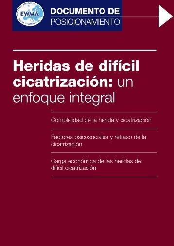 Descargar - Asociación Española de Enfermería Vascular