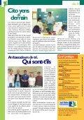 1a nd etri : l eb ilan - Page 2