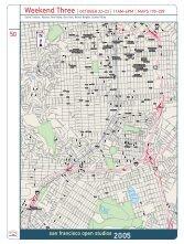 Map(1 meg pdf) - Mission Arts Monthly