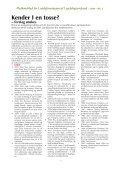 Landdistriktsrådet for Morsø Kommune - Hornum og Omegn - Page 5
