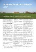 Landdistriktsrådet for Morsø Kommune - Hornum og Omegn - Page 6