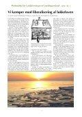 Landdistriktsrådet for Morsø Kommune - Hornum og Omegn - Page 7