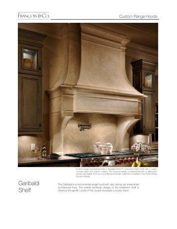 Printable PDF - Francois & Co