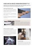 danske malermestre - Håndværksrådet - Page 5