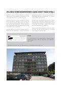 danske malermestre - Håndværksrådet - Page 6